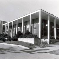 http://history.icpl.org/archive/import/icpl-0006_1963.jpg