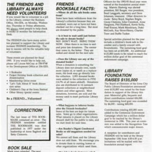 http://history.icpl.org/import/icplff-news-bookmark-1992-nd-001.pdf