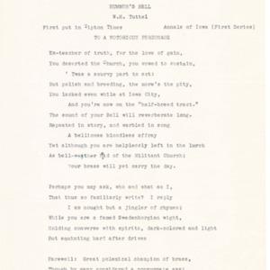 fpc_1940s-079.pdf