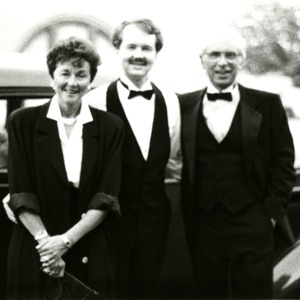http://history.icpl.org/import/icpl-fundraising-1987-gala-003.png