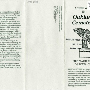 http://history.icpl.org/import/Oakland_001.pdf