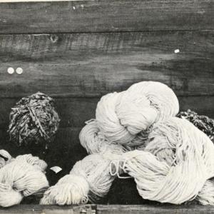The Weaving Studio