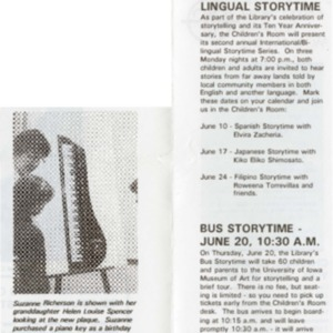 http://history.icpl.org/import/icplff-news-1991-06.pdf
