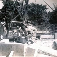 http://history.icpl.org/archive/import/icpl-0003_1904.jpg