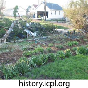 http://history.icpl.org/import/tornado_2006_roch_em_0009.jpg