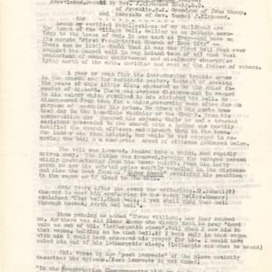 fpc_1940s-069.pdf