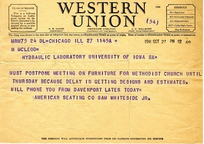 http://history.icpl.org/import/fumc_1941-10-27.jpg