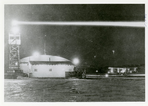 http://history.icpl.org/archive/import/air011.jpg
