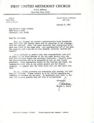 http://history.icpl.org/import/fumc_1987-01-08.jpg