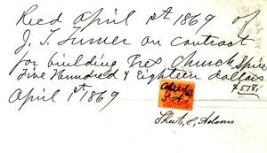 fpc_1869-118.jpg