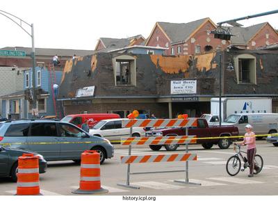 http://history.icpl.org/import/tornado_2006_bur_wb_0051.jpg