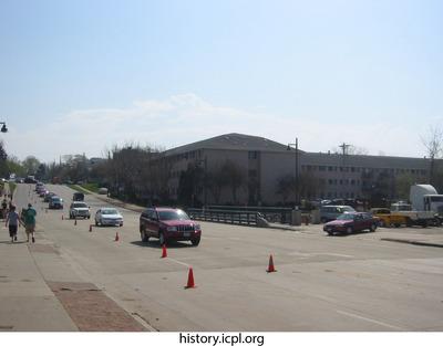 http://history.icpl.org/import/tornado_2006_bur_td_0031.jpg