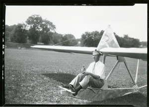 http://history.icpl.org/archive/import/air014.jpg
