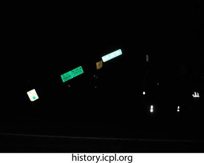 http://history.icpl.org/import/tornado_2006_bur_bu_0003.jpg