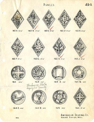 http://history.icpl.org/import/fumc_1942-03-02p3.jpg