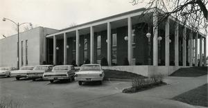 http://history.icpl.org/import/icpl-1964_001.jpg