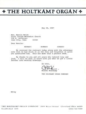 http://history.icpl.org/import/fumc_1987-05-28.jpg