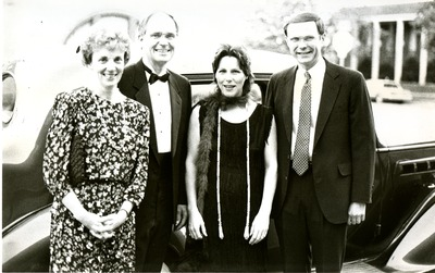 http://history.icpl.org/import/icpl-fundraising-1987-gala-009.png