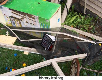 http://history.icpl.org/import/tornado_2006_wood_kl_0003.jpg