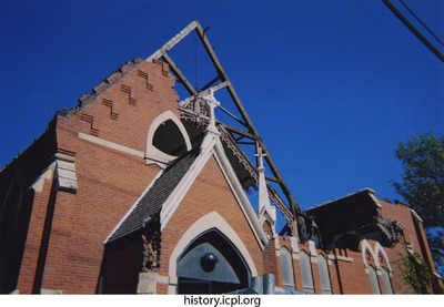 http://history.icpl.org/import/tornado_2006_stp_rk_0001.jpg