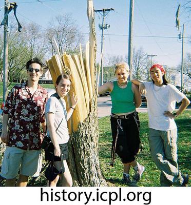http://history.icpl.org/import/tornado_2006_cgp_rs_0024.jpg
