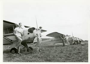 http://history.icpl.org/archive/import/air041.jpg