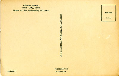 postcards-clinton-001b.jpg
