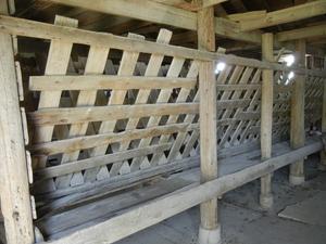 http://history.icpl.org/import/Barn_Secrest_McCray_23.jpg
