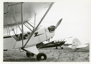 http://history.icpl.org/archive/import/air042.jpg