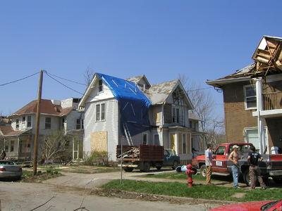 tornado_2006_iowa_bw_0035.jpg
