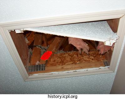 http://history.icpl.org/import/tornado_2006_wood_kl_0023.jpg