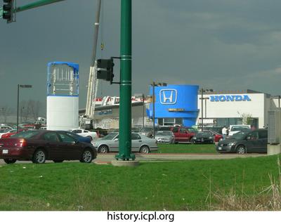 http://history.icpl.org/import/tornado_2006_hwy6_mt_0005.jpg