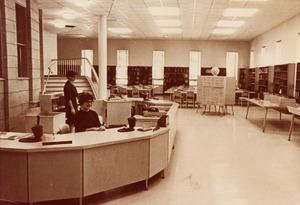 http://history.icpl.org/import/icpl-1963_002.jpg