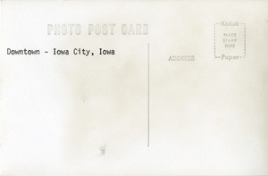 http://history.icpl.org/import/hibbs_dtown_0048b.jpg