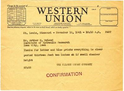 http://history.icpl.org/import/fumc_1941-11-15a.jpg