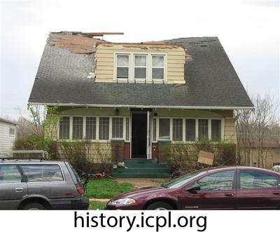 http://history.icpl.org/import/tornado_2006_roch_em_0001.jpg
