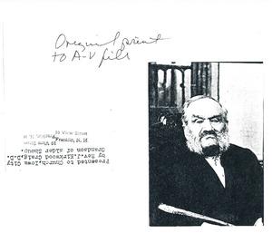 fpc_1940s-075b.jpg