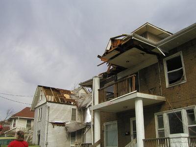 tornado_2006_iowa_bw_0036.jpg