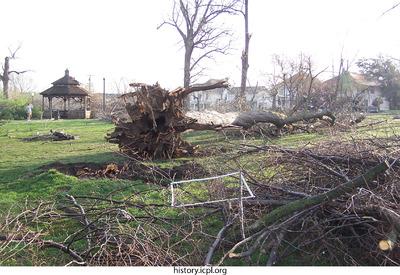 http://history.icpl.org/import/tornado_2006_cgp_jf_0019.jpg