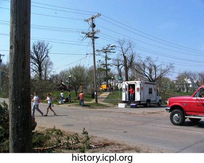 http://history.icpl.org/import/tornado_2006_cgp_urp_stormII_0032.jpg
