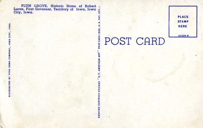 postcards-plumgrove-003b.jpg