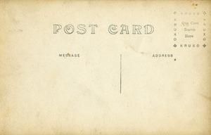 http://history.icpl.org/import/hibbs_dtown_0002b.jpg