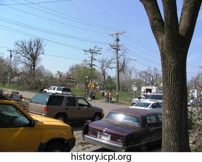 http://history.icpl.org/import/tornado_2006_cgp_urp_stormII_0031.jpg