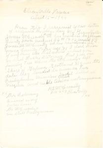 fpc_1940s-077.jpg