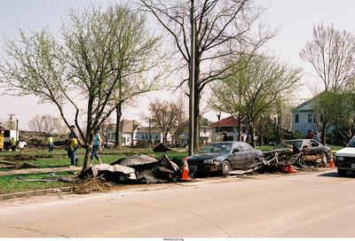 http://history.icpl.org/import/tornado_2006_cgp_bs_0002.jpg