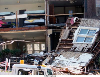 http://history.icpl.org/import/tornado_2006_sor_wb_0003.jpg