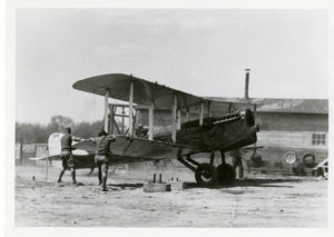 http://history.icpl.org/archive/import/air001.jpg