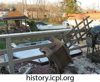http://history.icpl.org/import/tornado_2006_roch_em_0008.jpg