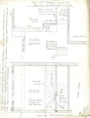 http://history.icpl.org/import/fumc_1941-10-03.jpg