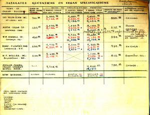 fpc_1934-058.jpg